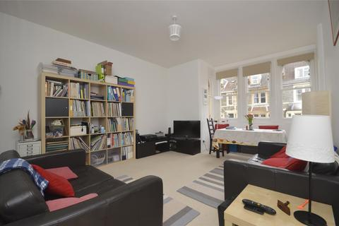 2 bedroom flat to rent - Cotham Vale, Cotham, Bristol, BS6