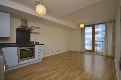 1 bedroom flat to rent - Balmoral House, Canons Way, BS1