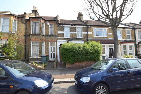 2 bedroom terraced house for sale - Richford Road, Stratford