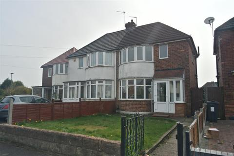 2 bedroom house for sale - Fallindale Road, Birmingham