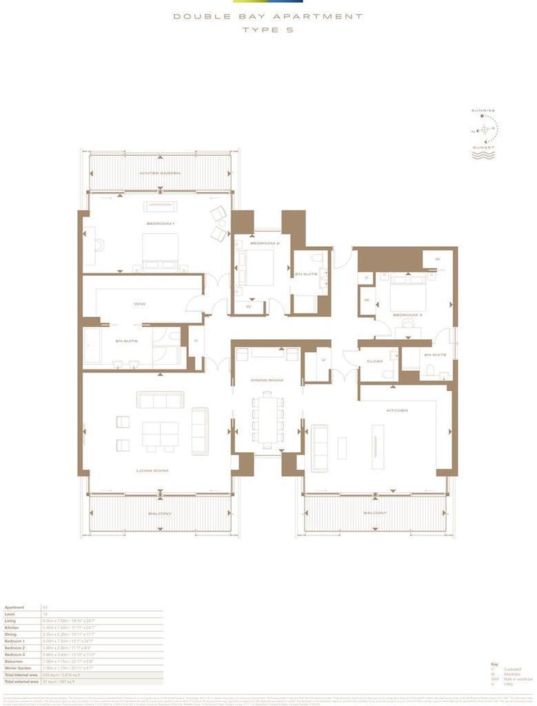 Floorplan: 3 bed floor plan.jpg