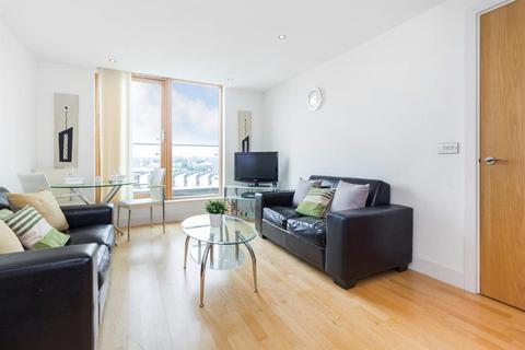 2 bedroom flat to rent - La Salle, Leeds Dock