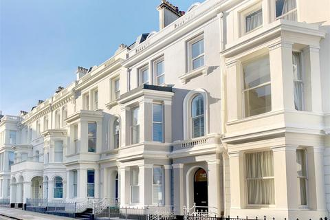 5 bedroom terraced house for sale - The Hoe, Plymouth