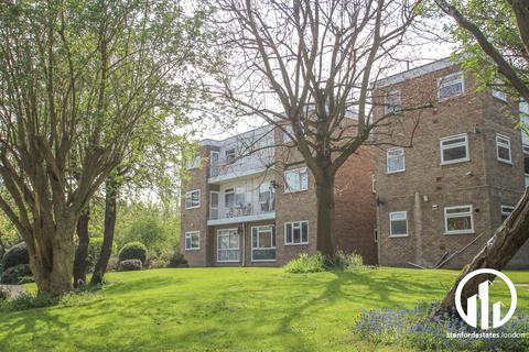 1 bedroom flat for sale - Dacres Road, Forest Hill, London