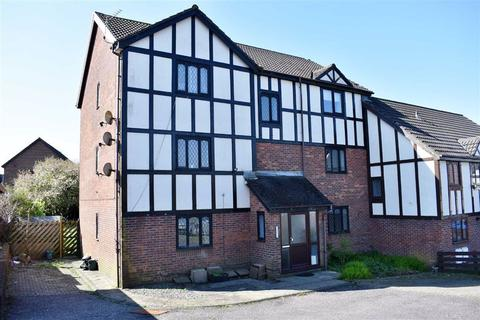 1 bedroom flat for sale - Cranmer Court, Ravenhill