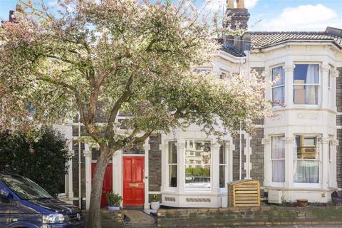 4 bedroom terraced house for sale - Kennington Avenue, Bishopston