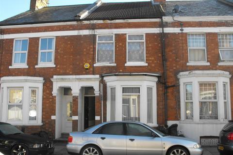 4 bedroom house for sale - Lea Road, Abington, Northampton