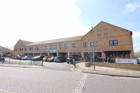2 bedroom flat for sale - St Lukes House, Emerson Way, Bristol