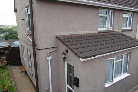3 bedroom house for sale - Melbourne Road, Liskeard