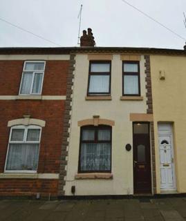 2 bedroom terraced house to rent - Sharman Road, St James, Northampton