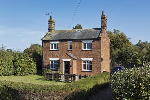 Property for sale - School House, The Street, Norwich, Norfolk, NR12 0XX