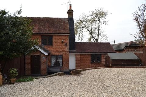 2 bedroom semi-detached house for sale - Fairlawn Road, Tadley