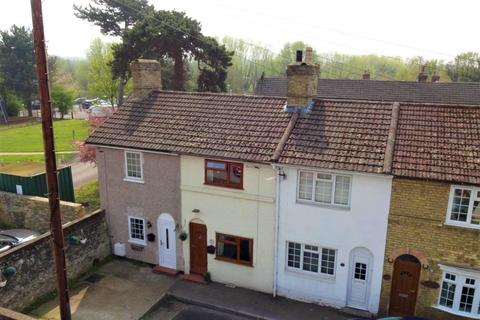 2 bedroom terraced house for sale - Bush Row, Aylesford