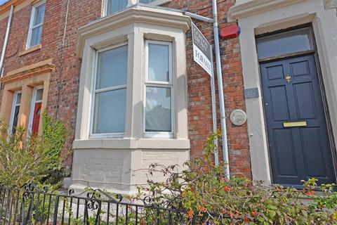3 bedroom flat for sale - Rectory Road, Gateshead