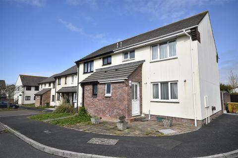 3 bedroom semi-detached house for sale - Ridgeway Avenue, Westward Ho, Bideford