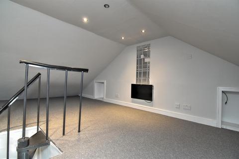 2 bedroom terraced house for sale - Furze Road, Thornton Heath