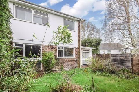 3 bedroom semi-detached house for sale - Boxgrove Road, Guildford, GU1