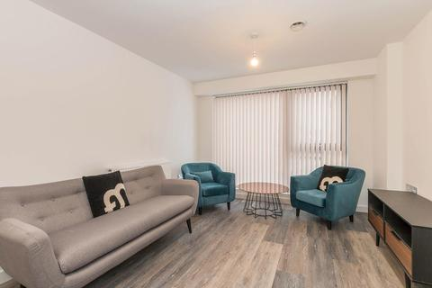 2 bedroom apartment to rent - The Forum, Chinatown, B5 4RW