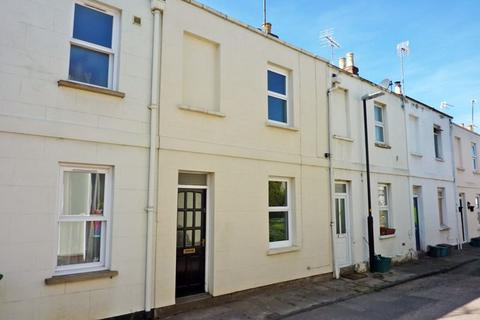 2 bedroom house to rent - Leckhampton GL50 2XP