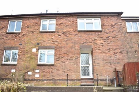 3 bedroom house to rent - THORPLANDS NN3