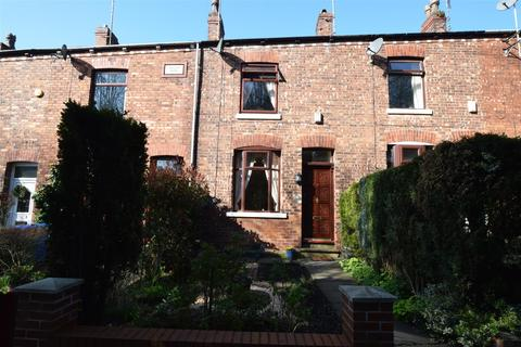 2 bedroom terraced house for sale - Heaton Street, Middleton, Manchester