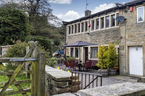 4 bedroom cottage for sale - Daisy Green, Linthwaite, Huddersfield