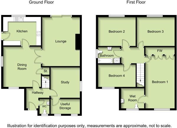 Floorplan: 5384 SDP21403 FLP 00 0002 max 600x600.png