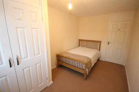 1 bedroom house share to rent - Oulton Road, Norwich