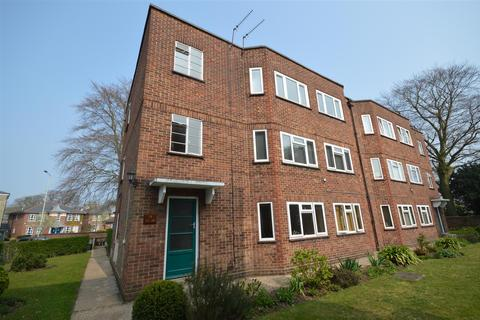 2 bedroom apartment to rent - Bracondale, Norwich