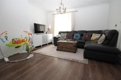 3 bedroom semi-detached house to rent - Buckingham Road, Norwich