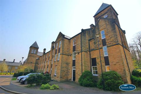 2 bedroom apartment to rent - 18 Victoria Court, Sheffield