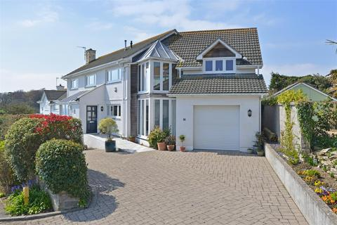 4 bedroom house for sale - Gallants Drive, Fowey