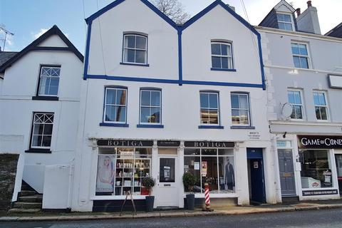 3 bedroom character property for sale - Station Road, Fowey