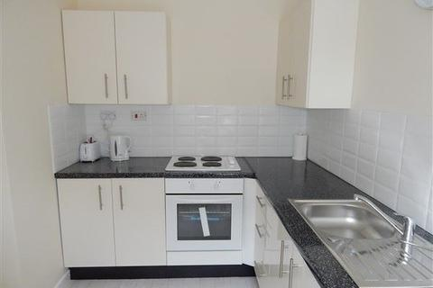 1 bedroom flat for sale - Flat 4 Manchester House, NP13 2AB