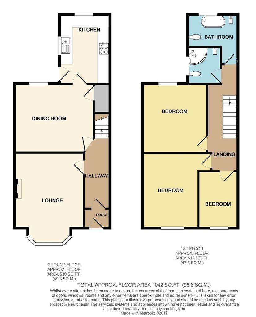 Floorplan: 14 Ashton Stereet FY85 NT print.JPG