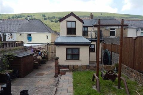 3 bedroom end of terrace house for sale - Abertillery Road, Blaina. NP13 3DW