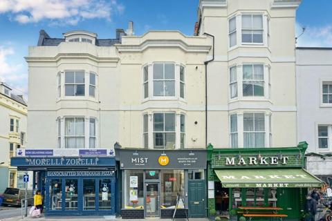 2 bedroom apartment for sale - Western Road, Hove