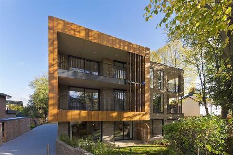 2 bedroom flat for sale - 15 College Road, Epsom, Surrey
