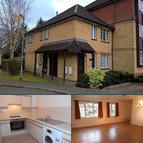 2 bedroom maisonette to rent - RICKMANSWORTH WD3