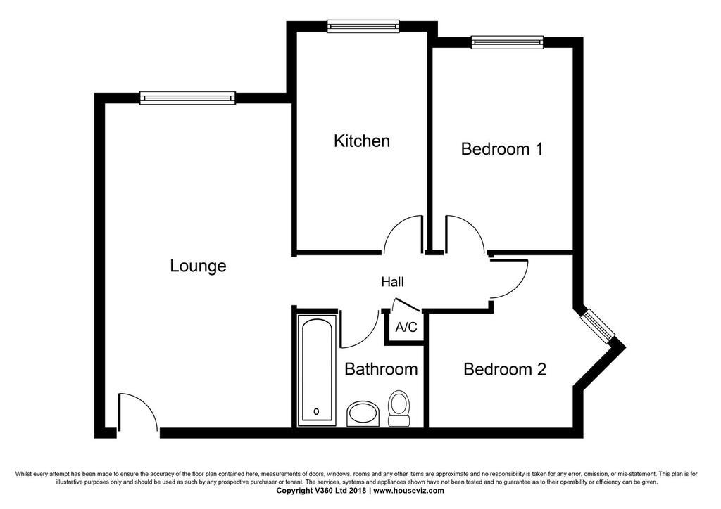 Floorplan: 1 Trelawn1519173261.jpg