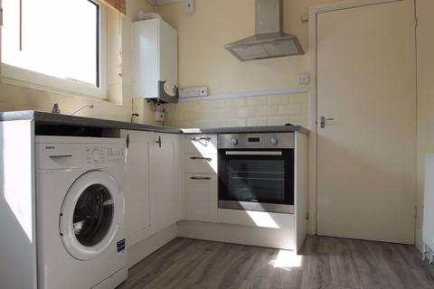 2 bedroom flat to rent - Ditchling Road