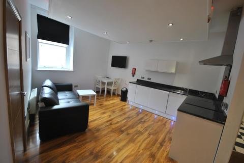 2 bedroom apartment to rent - Falconar Court, 87a Clayton Street, Newcastle Upon Tyne