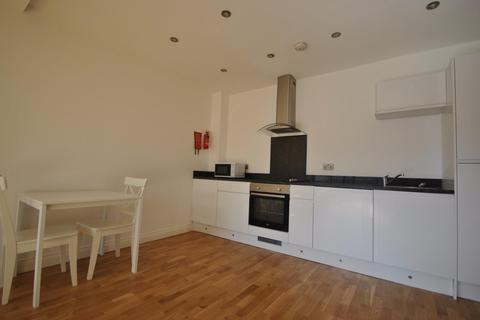 2 bedroom flat to rent - Clayton Street, Newcastle Upon Tyne