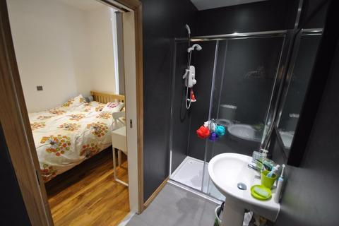 2 bedroom apartment to rent - Clayton Street, Newcastle Upon Tyne