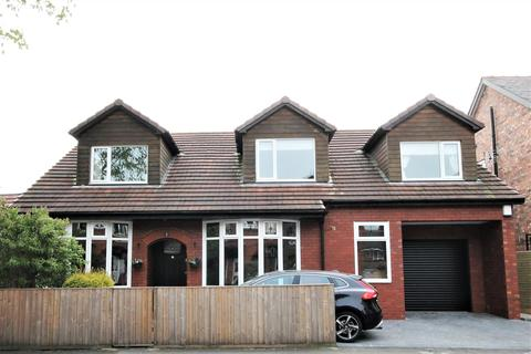 4 bedroom detached house for sale - Hawthorn Avenue, Monton