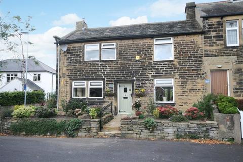 3 bedroom house to rent - Layton Avenue, Rawdon, Leeds