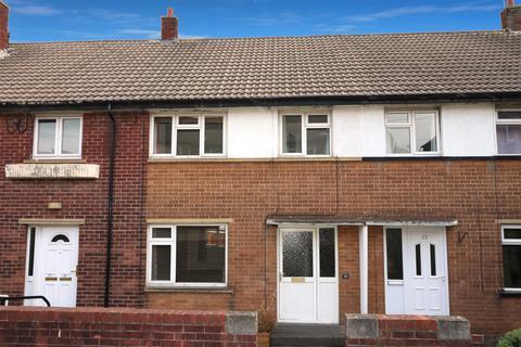 3 bedroom house to rent - Broadgate Drive, Horsforth, Leeds