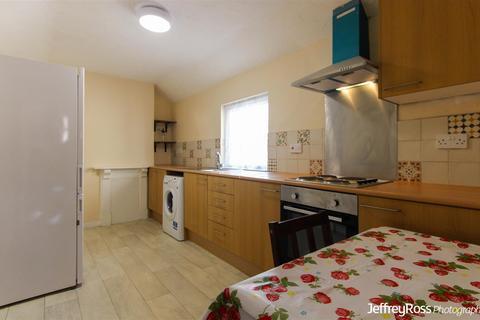 2 bedroom flat to rent - Broadway, Adamsdown