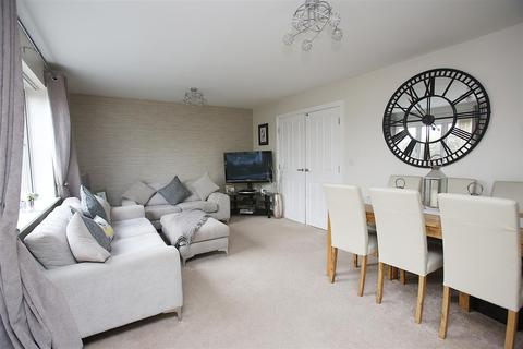 2 bedroom flat for sale - Brookfield, West Allotment