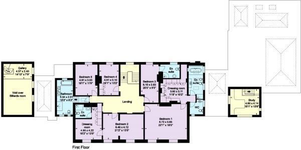 Floorplan 2 of 2: Floorplan 2.png